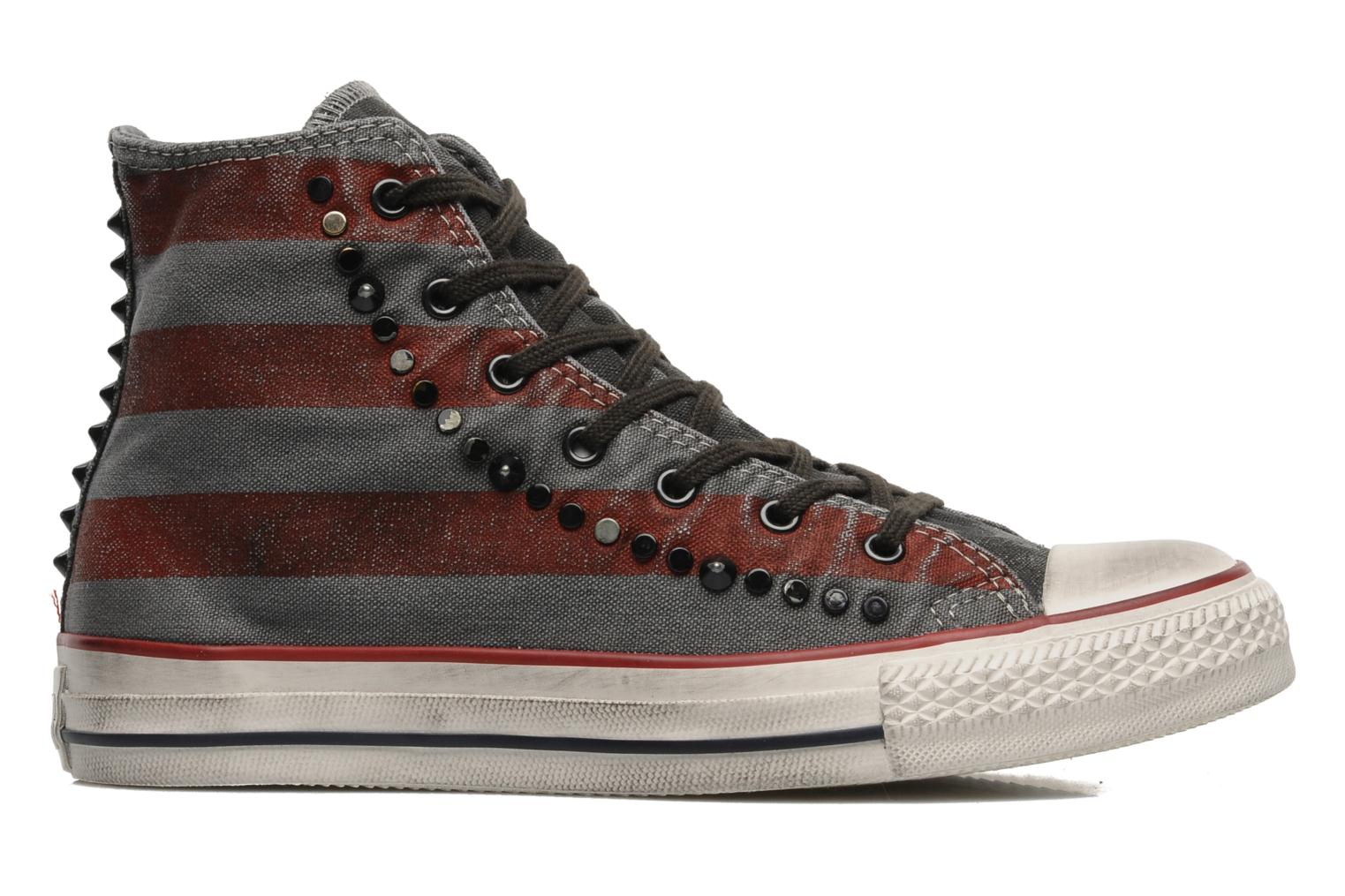 Sneakers Converse Chuck Taylor All Star Premium Washed Flag Hi W Multi se bagfra