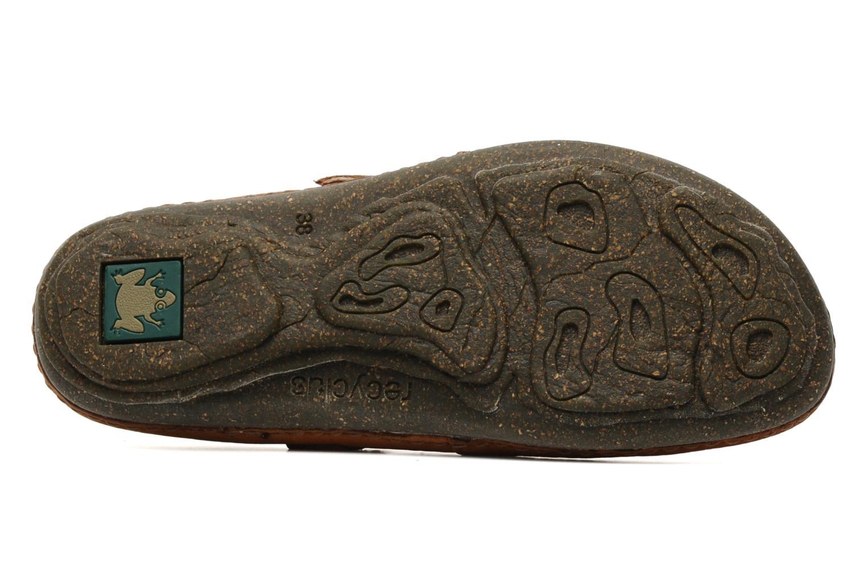 Torcal n°301 Henna