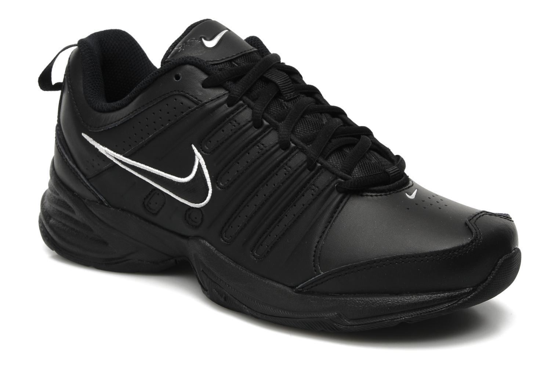 scarpe nike t lite