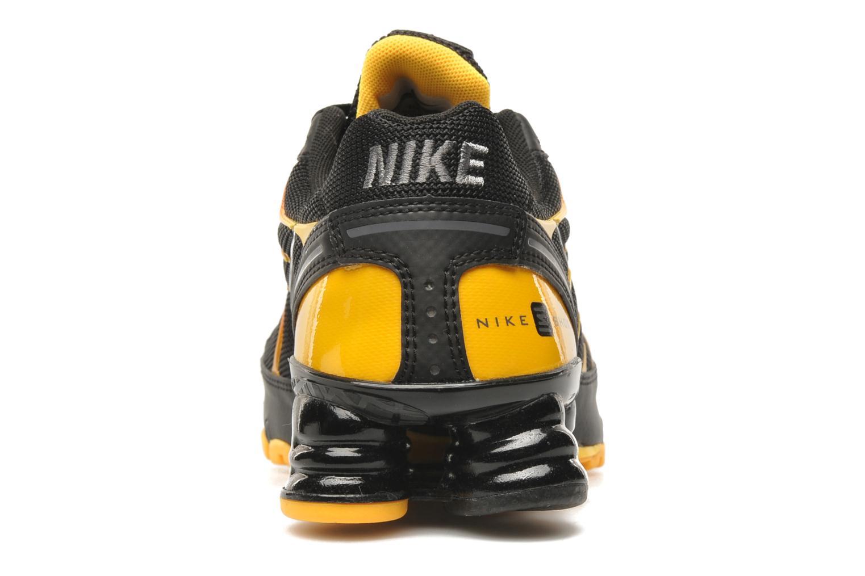 Nike Shox Turbo Vi Sl 3Y2Xf
