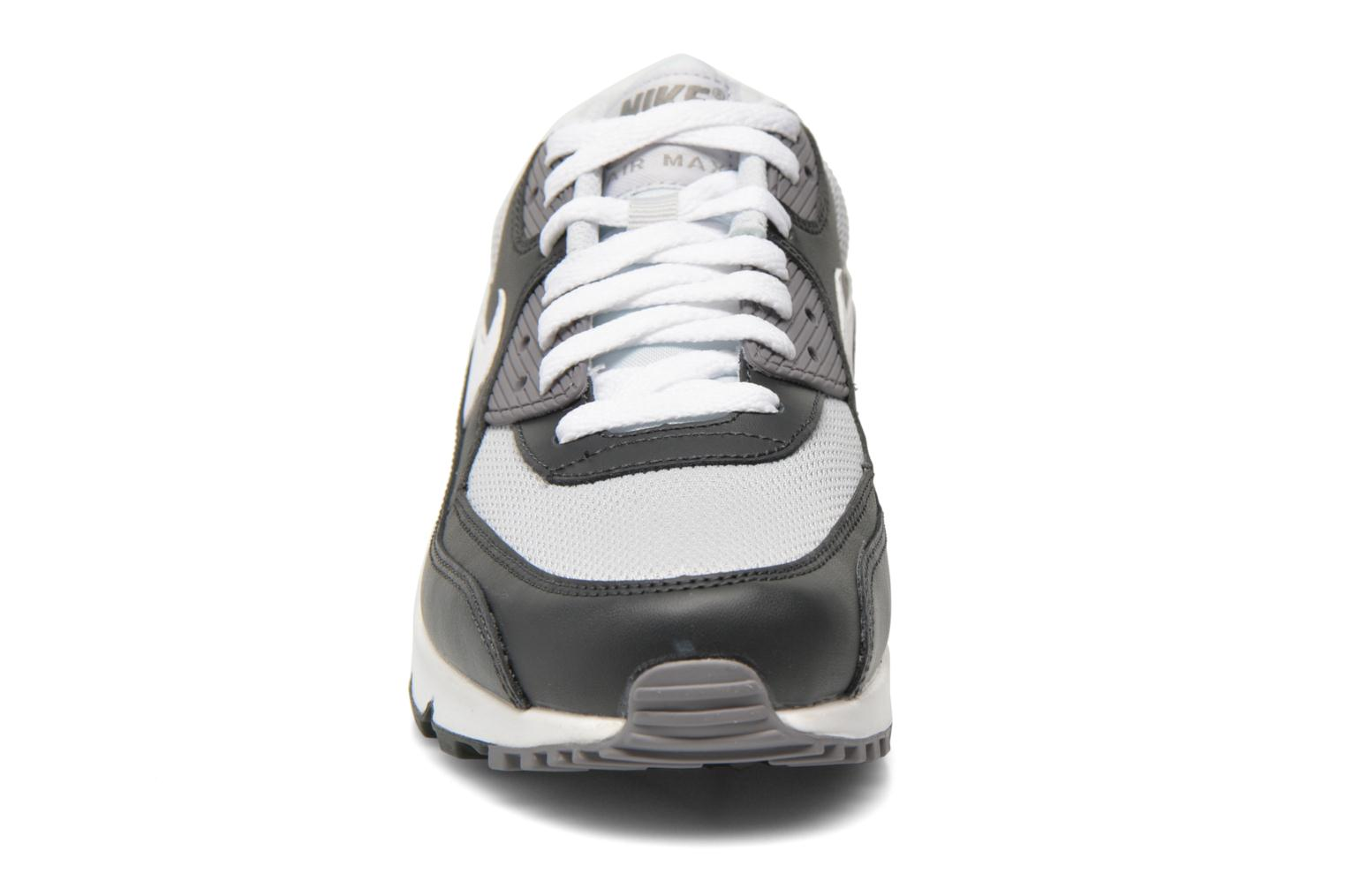 Sneakers Nike Nike Air Max 90 Essential Grijs model