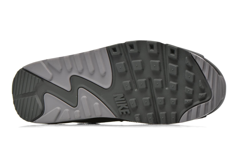 Nike Air Max 90 Essential Pr Pltnm/White-Drk Gry-Cl Gry
