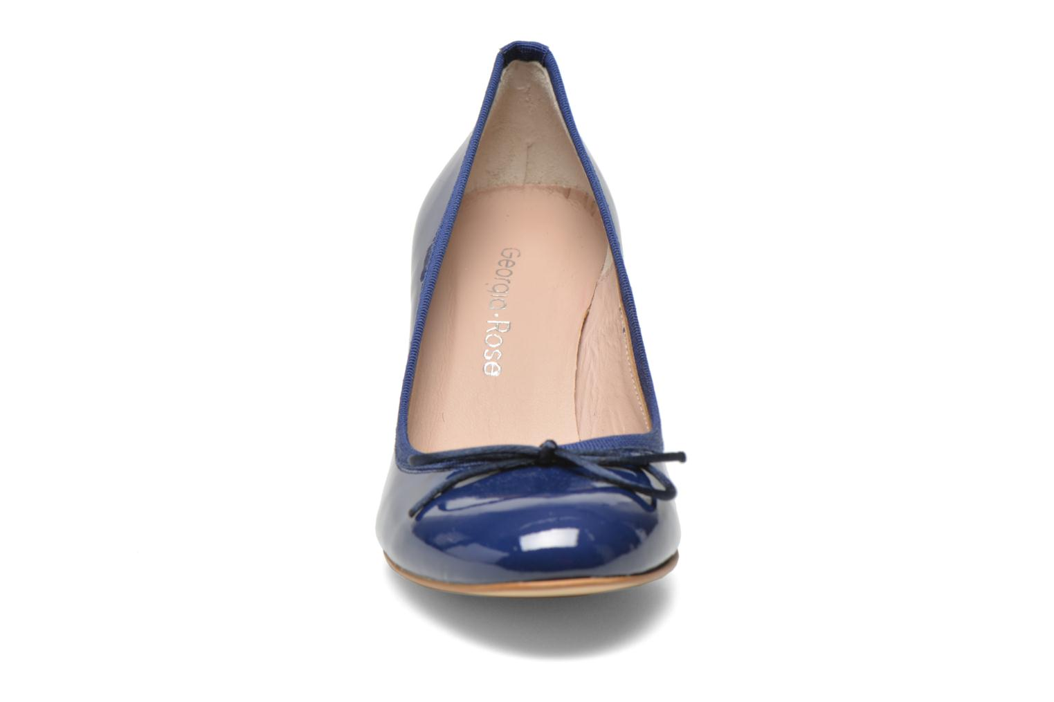 Pumps Georgia Rose Baby Baby Blauw model