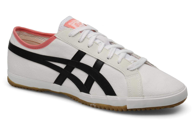 ASICS Onitsuka Tiger Retro Glide Sneaker Scarpe Shoe Scarpe Da Ginnastica