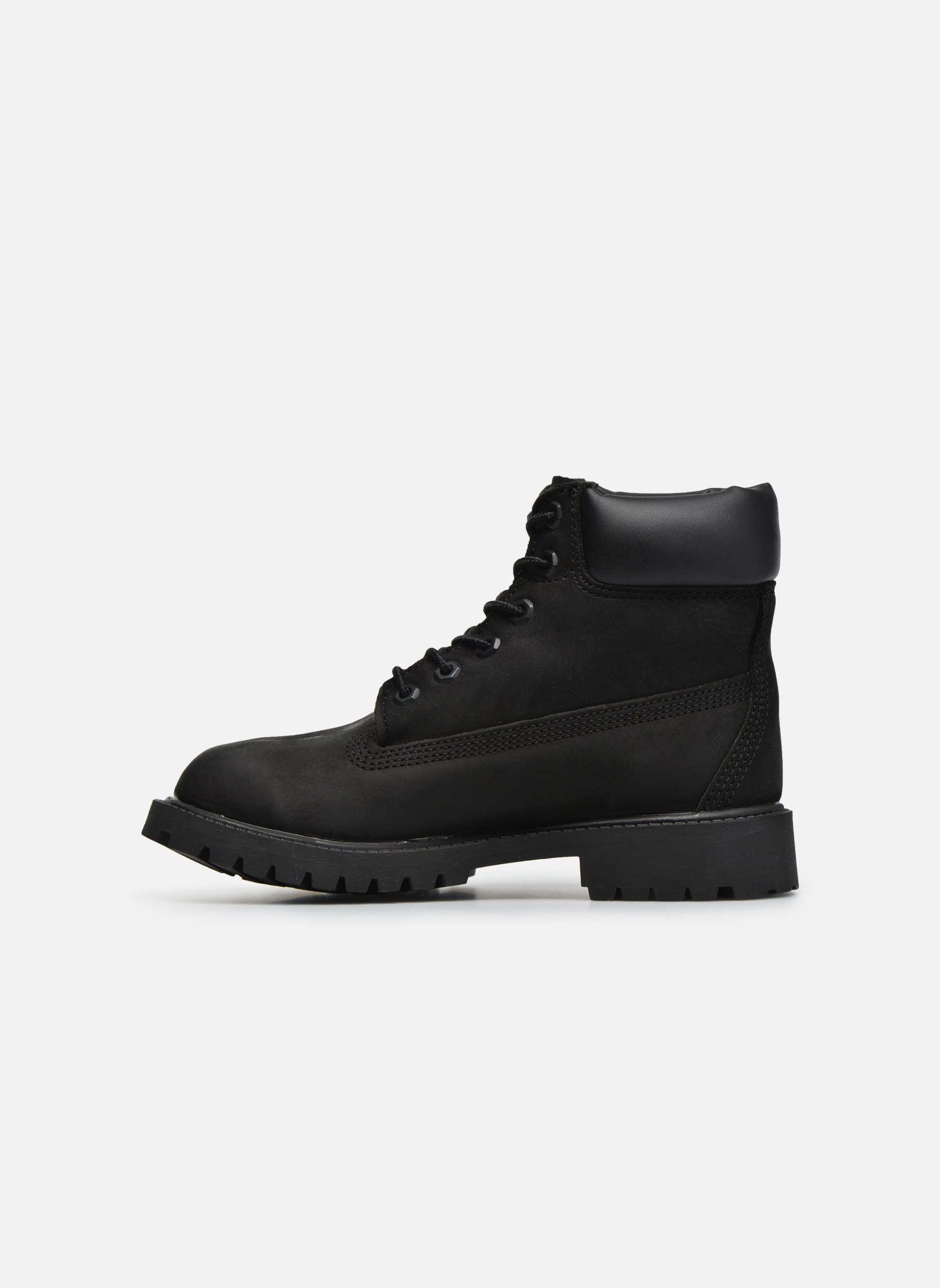 6 In Premium WP Boot Black2