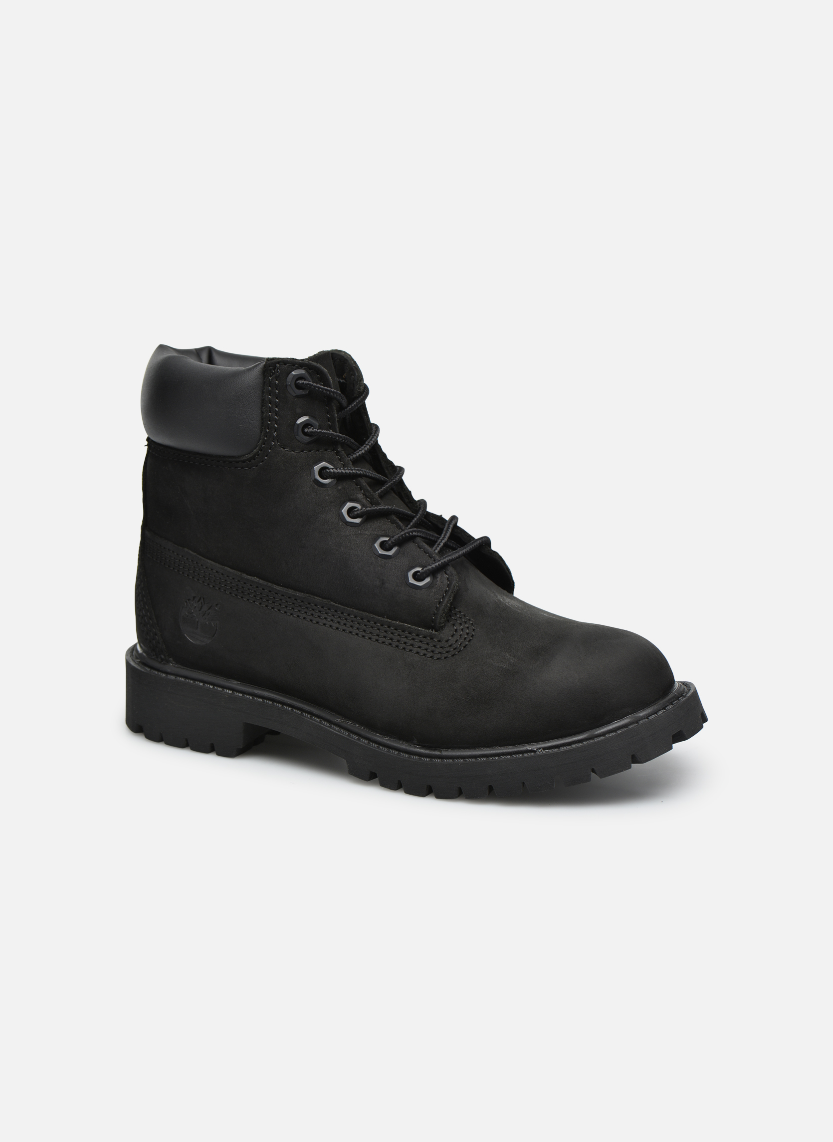 6 In Premium WP Boot