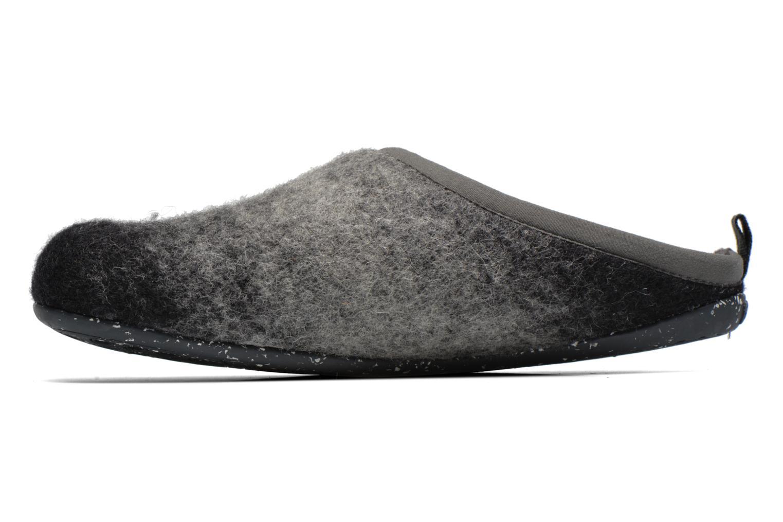 Wabi 18811 Monoblazer Husky/Estufeta ReOffblue