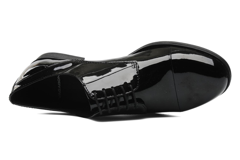 CODE 3802-660 20 BLACK