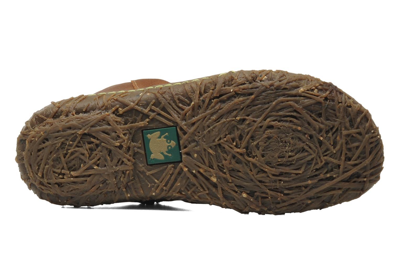 Nido Ella N722 Wood soft grain