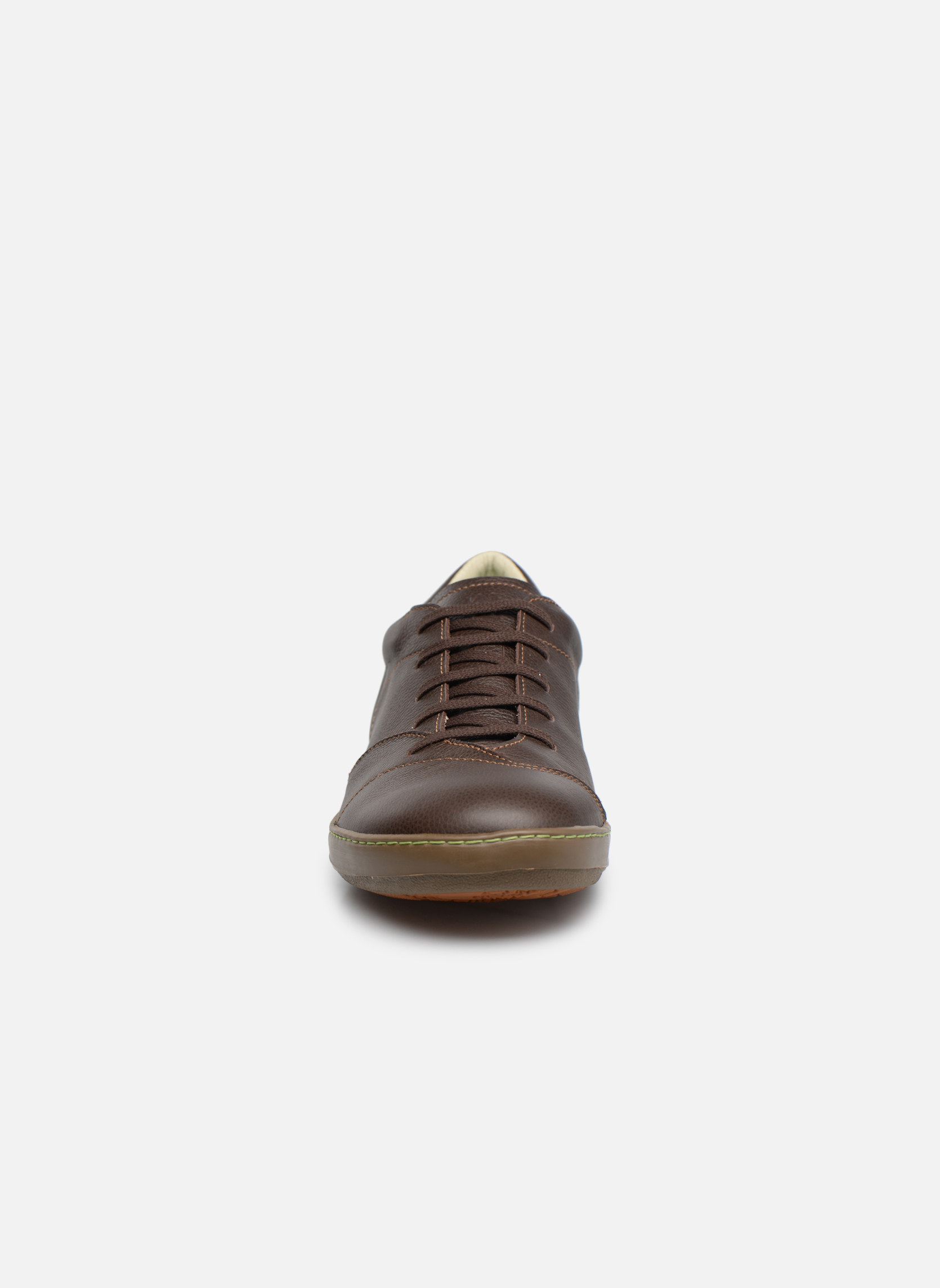 Meteo N211 Soft Grain / Brown