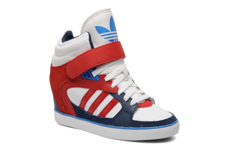 Buy Adidas Originals Amberlight >Off78%)