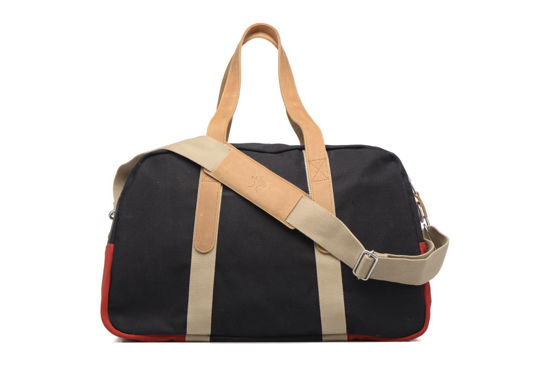 Bag 48 Marine