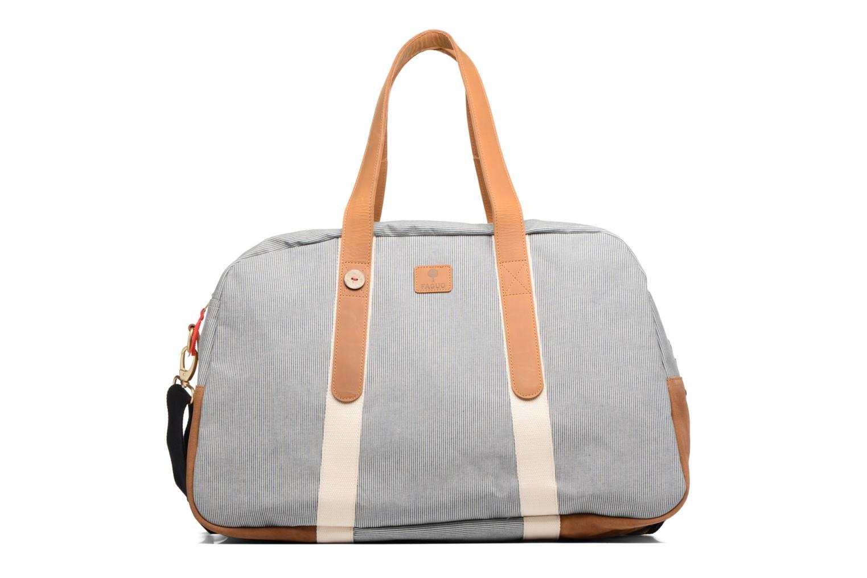 Bag 48 S1850 stripe navy