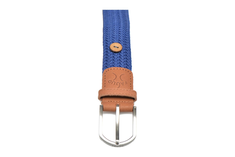 Cinturón Saphir