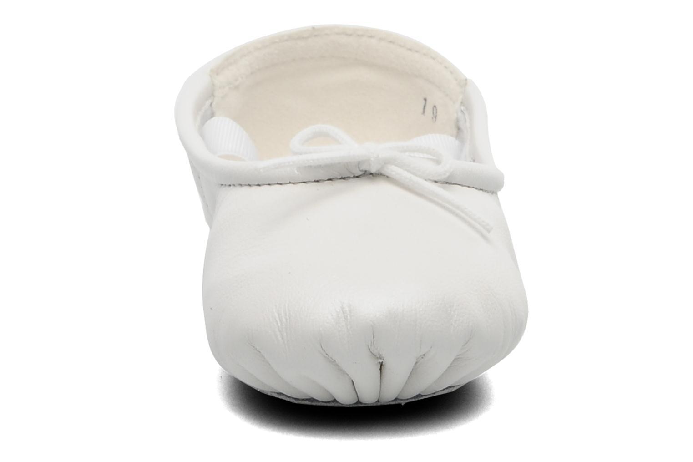 Baby Arabella White