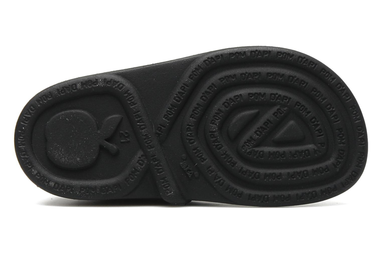 Newflex Skull Noir - Azur - Fumo