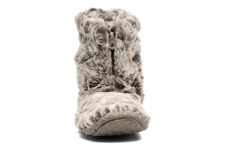 Cole Snowy Owl