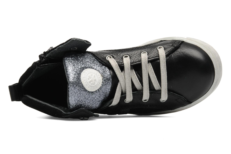 Sneakers Acebo's Mila Zwart links