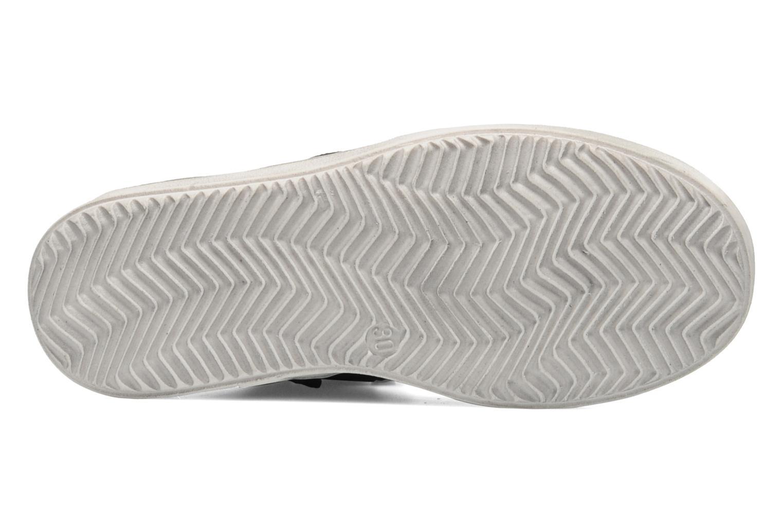 Sneakers Acebo's Mila Svart bild från ovan