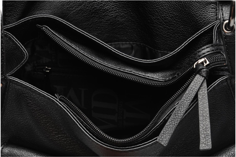 SAFARI Zelton S Noir CS01