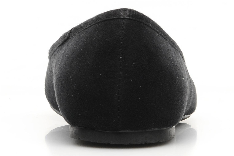 Thapenade BLACK MICRO