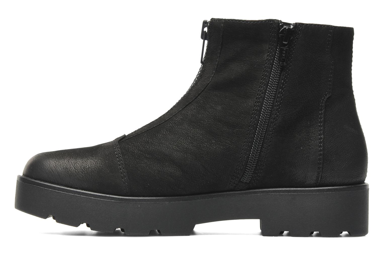 AURORA 3646-250 20 BLACK