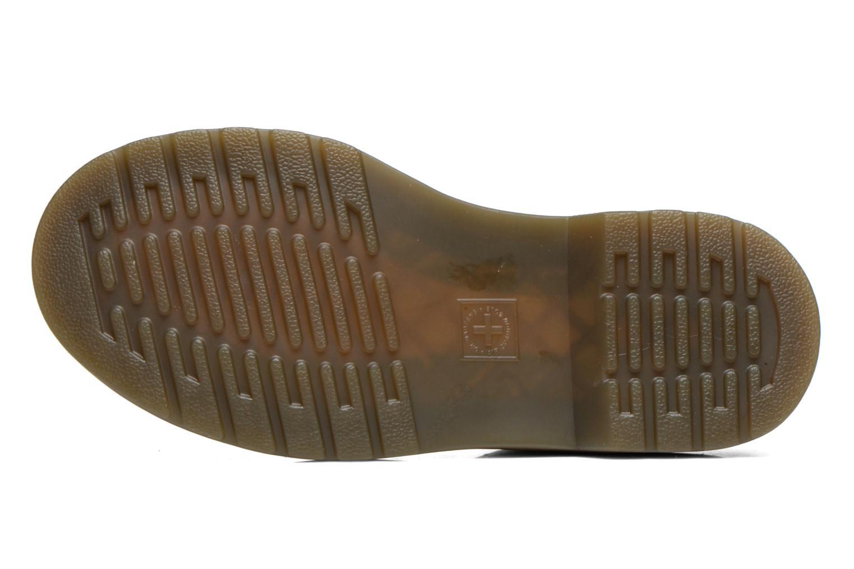 Juniors Delaney Lace boot Black