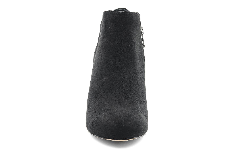 Bottines et boots La Strada NMinma Noir vue portées chaussures
