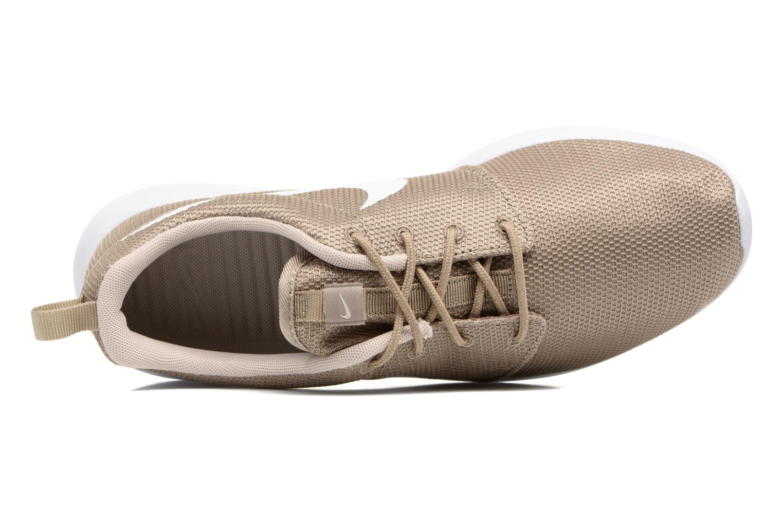 Sneakers Nike Nike Roshe One Beige links