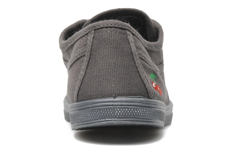 Basic 02 Mono Grey