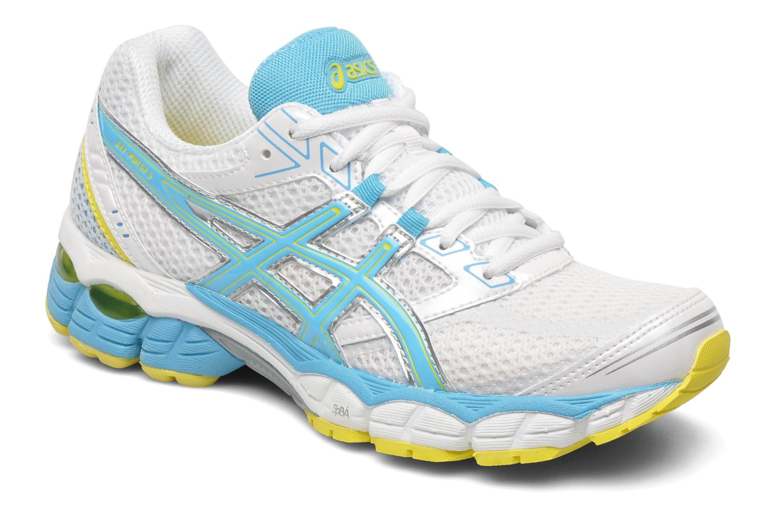scarpe asics gel pulse 5