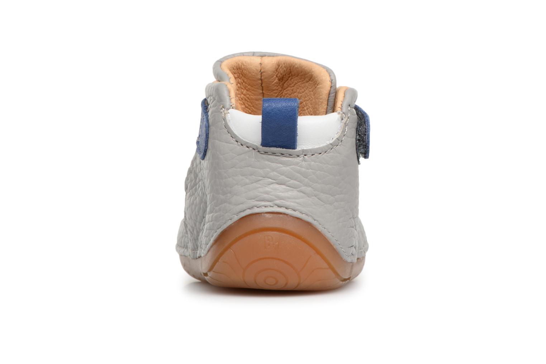 Babybotte ZBK lohnt (grau) -Gutes Preis-Leistungs-Verhältnis, es lohnt ZBK sich,Boutique-2645 2966cc