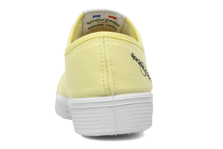 G2 CLASSIC F1 Lemon