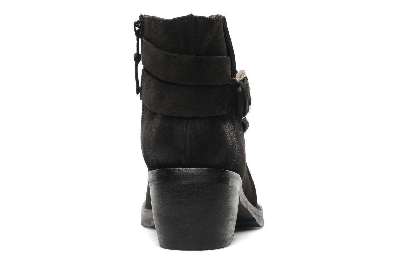 Any Boots Caroline