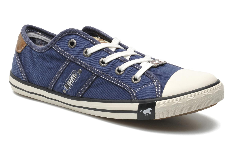 Pitaya Bleu Jeans