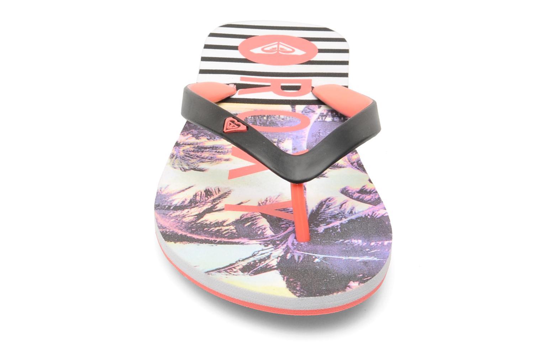 Slippers Roxy Tahiti V Multicolor model