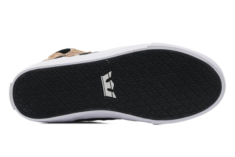 Sneakers Supra Skytop A-Morir W Multicolor boven
