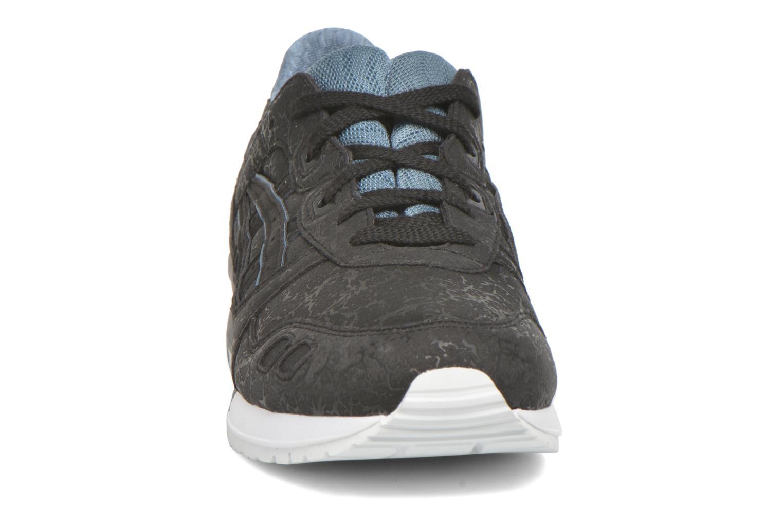 Sneakers Asics Gel-lyte III Zwart model