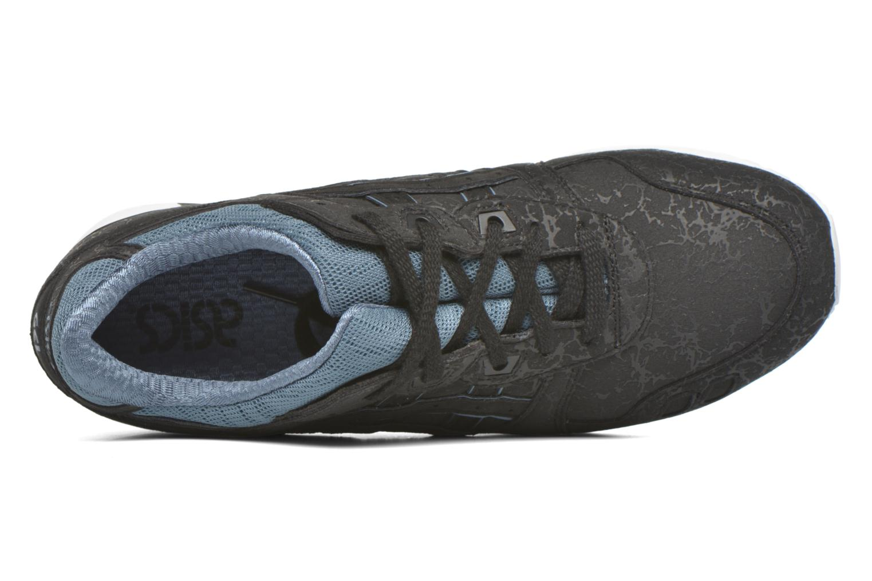 Sneakers Asics Gel-lyte III Zwart links
