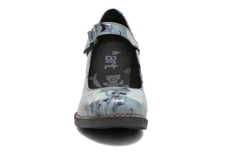 Pumps Art Harlem 933 Multi bild av skorna på