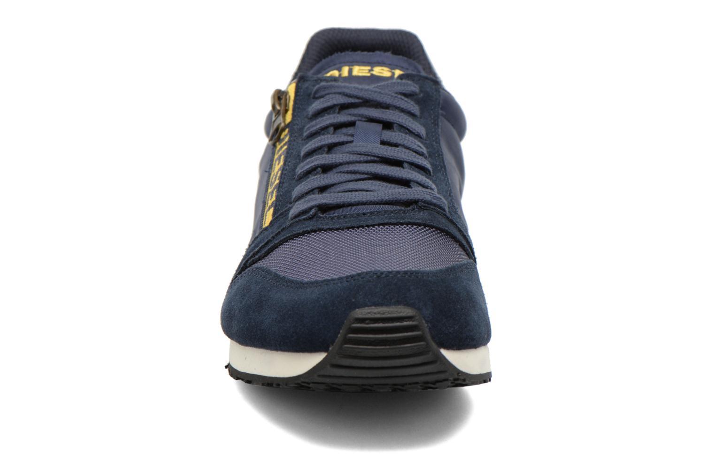 Sneakers Diesel Slocker S Blauw model