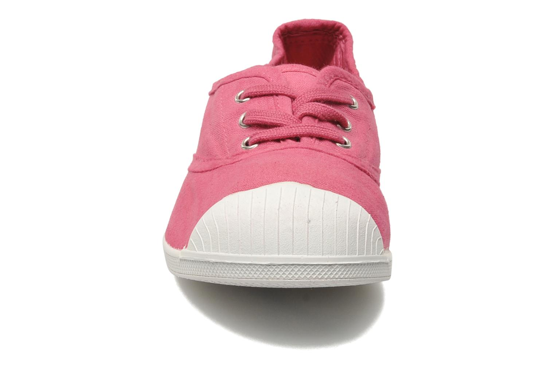 Sneaker Kaporal VICKANO rosa schuhe getragen
