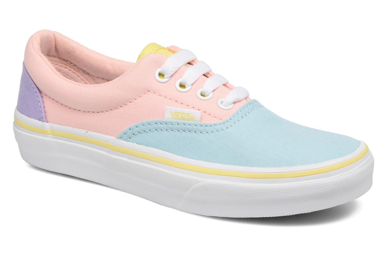 Sneakers Vans Era E Rosa vedi dettaglio/paio