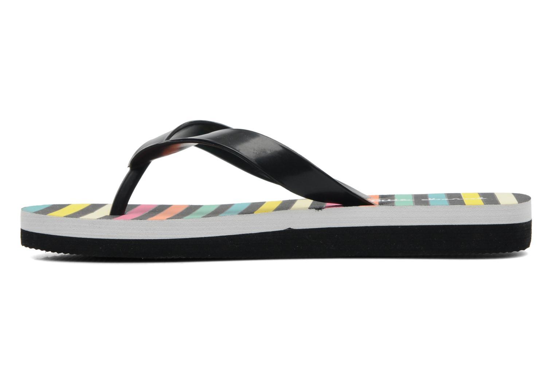 Slippers Little Marcel TAYGA J Multicolor voorkant