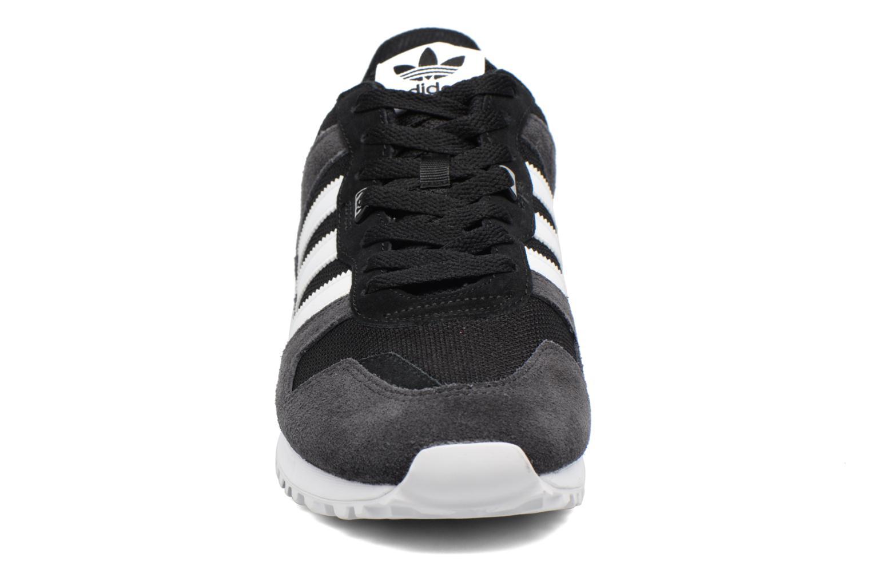 Sneakers Adidas Originals Zx 700 Zwart model