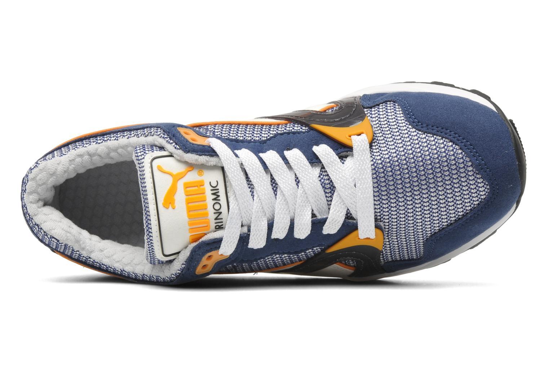 Puma Trinomic XT 1 PLUS Insignia Blue-White
