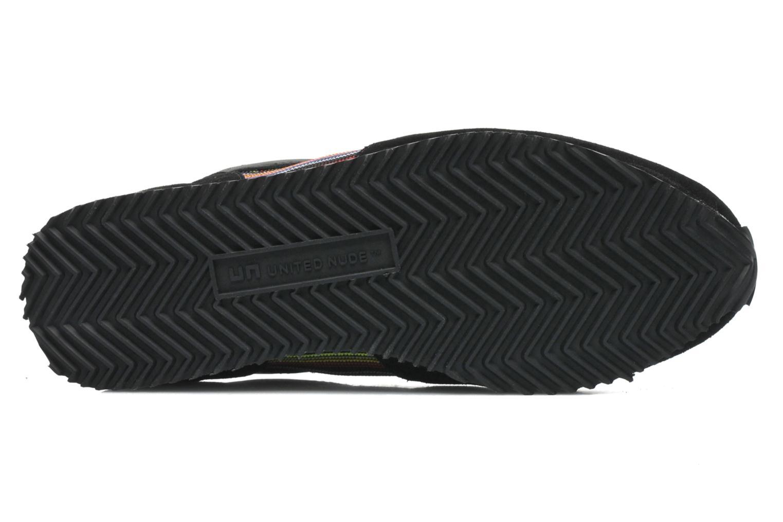 Sneakers United Nude Runner Multi se foroven