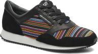 Sneakers Dam Runner