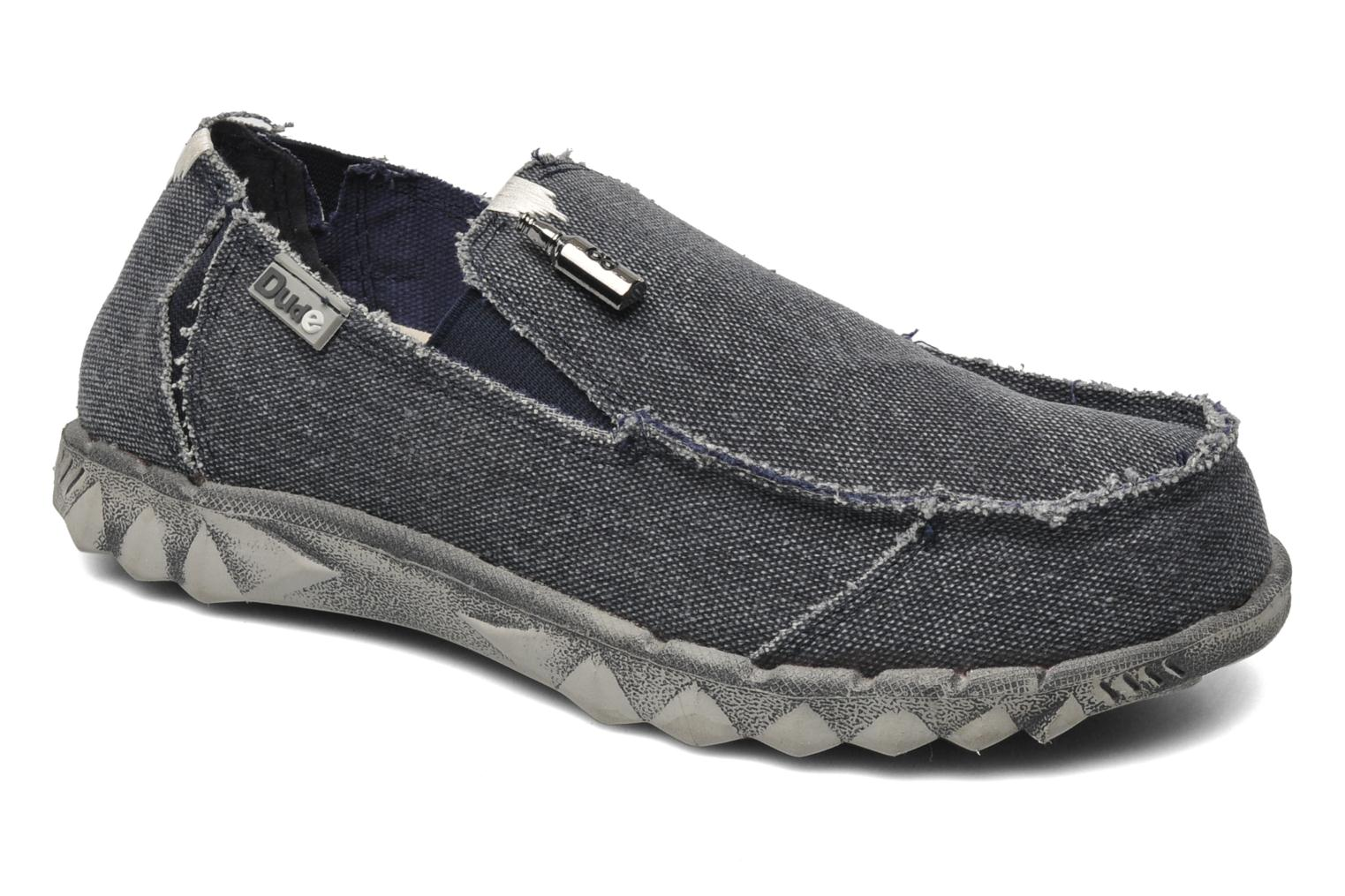 Farty Classic Navy SW