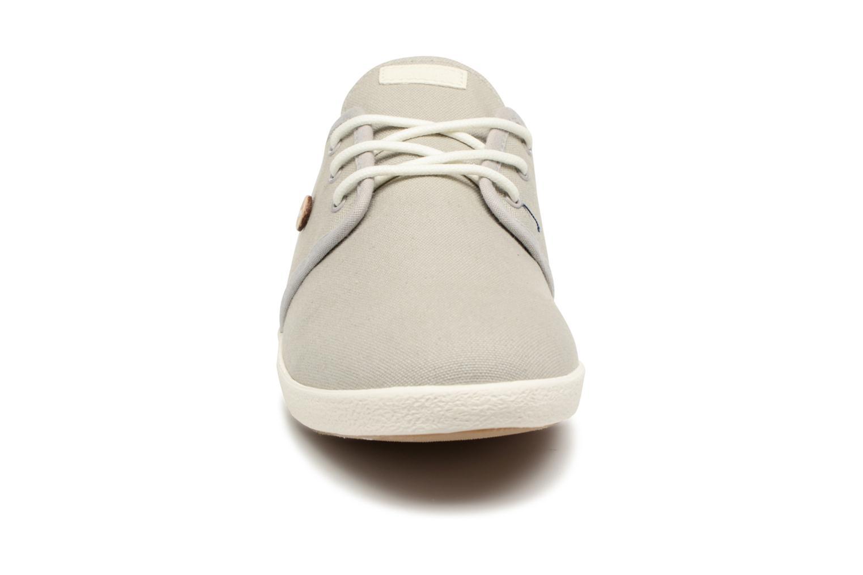 Sneakers Faguo Cypress Grijs model